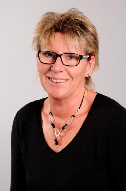 Anita Köver