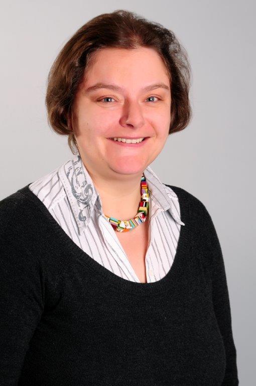 Sabine Feuerhake